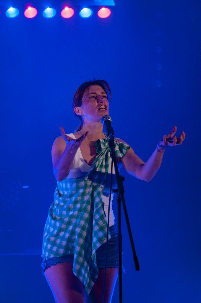 Concert-Anais-Vauvert-20.jpg