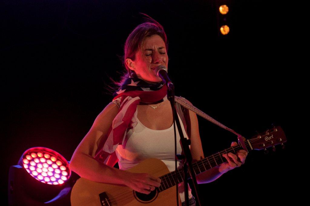 Concert-Anais-Vauvert-27.jpg