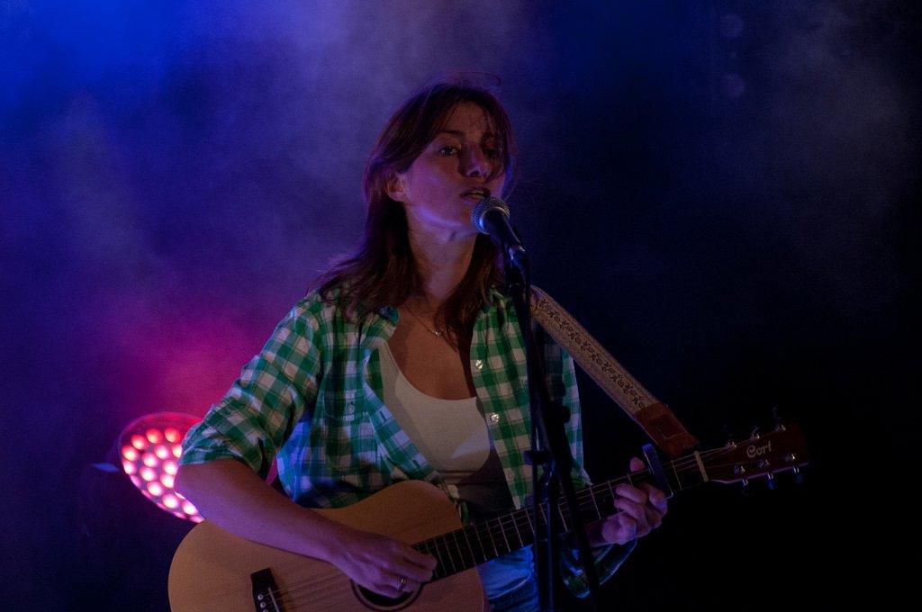 Concert-Anais-Vauvert-1.jpg