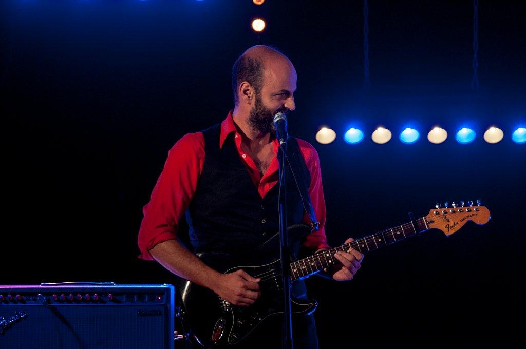 Concert-Anais-Vauvert-11.jpg