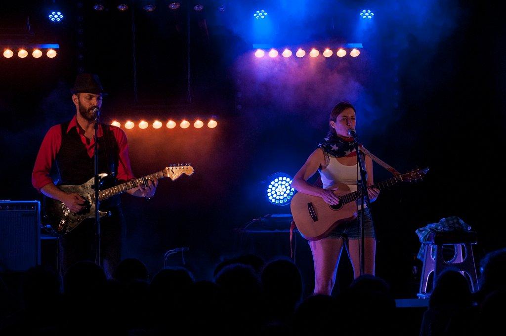 Concert-Anais-Vauvert-26.jpg