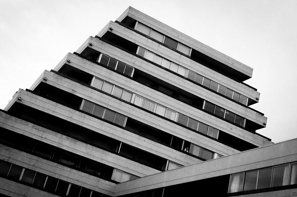 Solitude-urbaine-2018-02.jpg