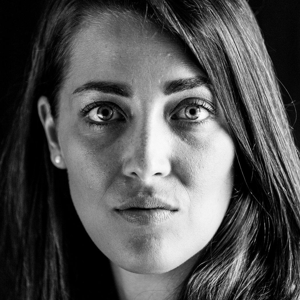 Portrait-carre-8-Sophie.jpg
