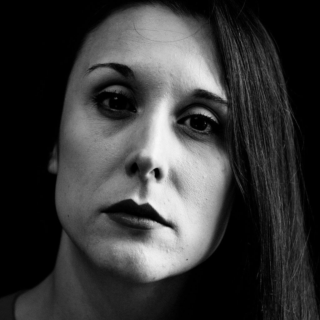 Portrait-carre-10-Cindy.jpg